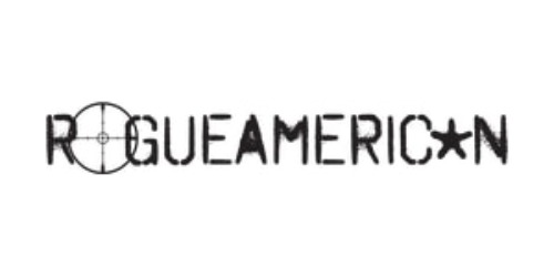 a0c51a80dc8a0e  10 Off Rogue American Apparel Promo Code (+29 Top Offers) Apr 19