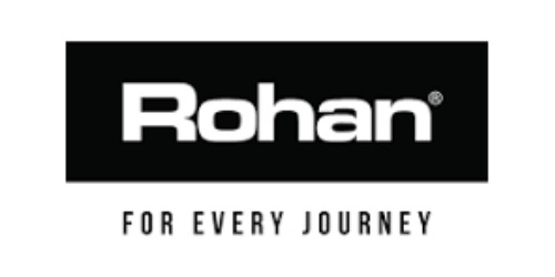 f5a2c86290 60% Off ROHAN Promo Code (+8 Top Offers) Mar 19 — Rohan.co.uk