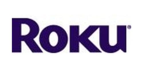 Roku coupons