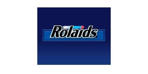Rolaids coupons