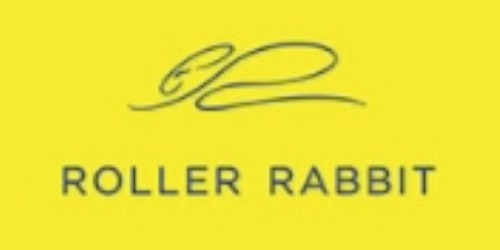 Roller Rabbit coupons