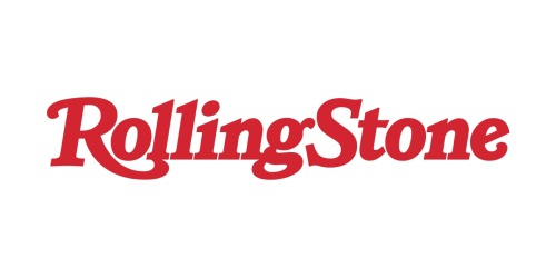 Rolling Stone Magazine coupons