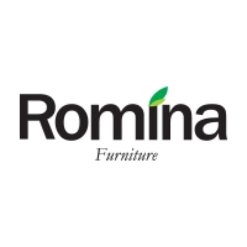 Does Romina Furniture Ever Have Sales Or Promotional Events? U2014 Romina  Furniture Forums