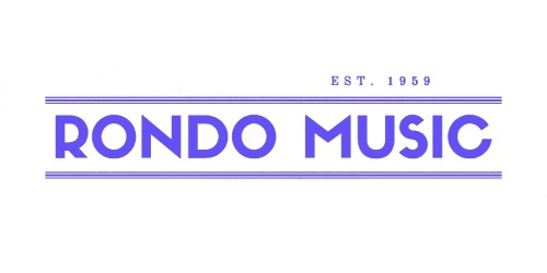 Rondo Music coupons