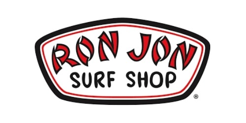 Ron Jon Surf Shop coupon