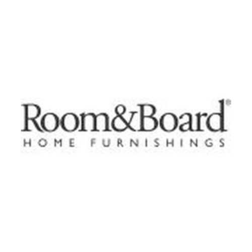 Gallery Of Room U Board With Room And Board Furniture Store
