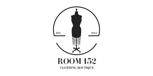 Room 152 Clothing Boutique coupon