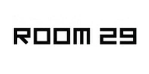 b32ca8a6f9 40% Off Room 29 Promo Code (+12 Top Offers) Jun 19 — Room29.ca