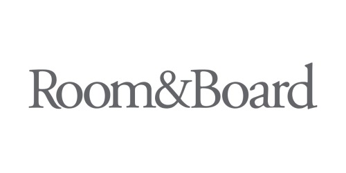 Room & Board coupons