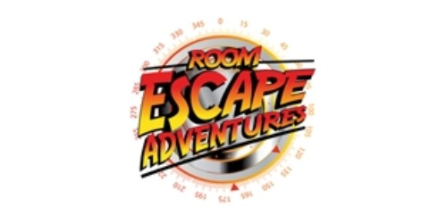 Room Escape Adventures Chicago coupons