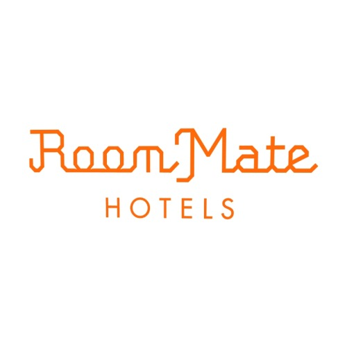 ROOMMATE HOTELS coupon
