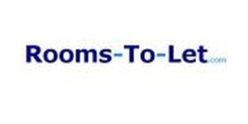 Rooms To Let coupons