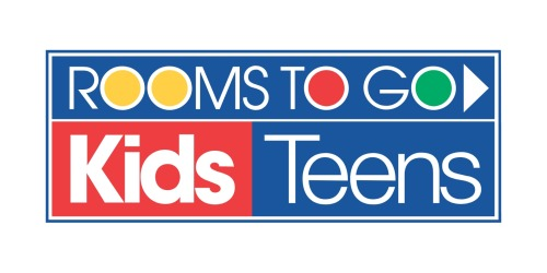 Rooms To Go Kids coupons