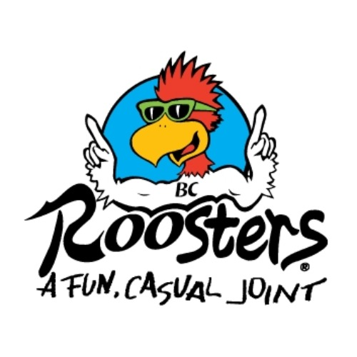 picture relating to Roosters Wings Printable Coupons referred to as 50% Off Roosters Wings Promo Code (+4 Final Bargains) Sep 19 Knoji