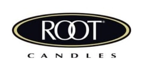 Root Candles coupons