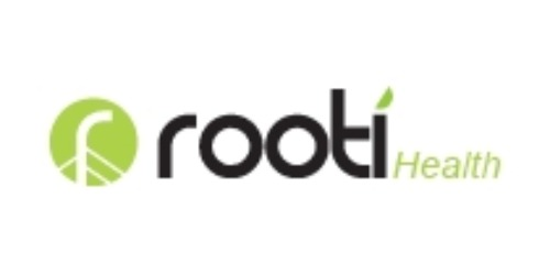 Rooti Labs coupons