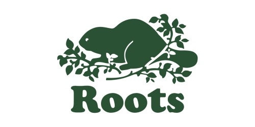 Roots coupon