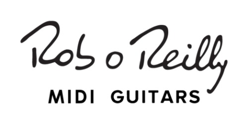 ROR Guitars coupons