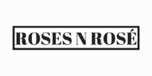 Rose N Rose Co coupons