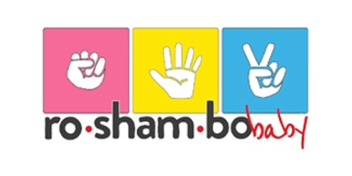 ro.sham.bo coupons