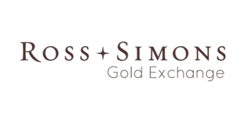 Ross-Simons Gold Exchange coupons