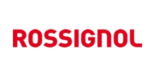 Rossignol coupons