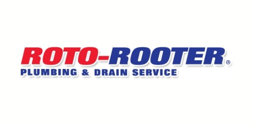graphic regarding Roto Rooter Coupons Printable named 50% Off Roto-Rooter Promo Code (+4 Greatest Bargains) Sep 19