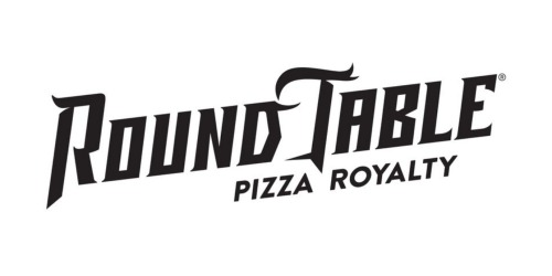 Round Table Pizza Wings.8 Off Round Table Pizza Promo Code 12 Top Offers Aug 19