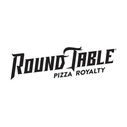 Stupendous Round Table Pizza Teacher Discount Knoji Home Interior And Landscaping Ologienasavecom