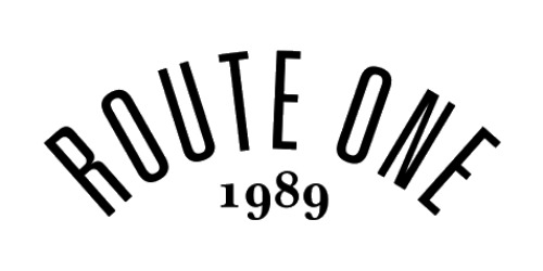 Route One coupons