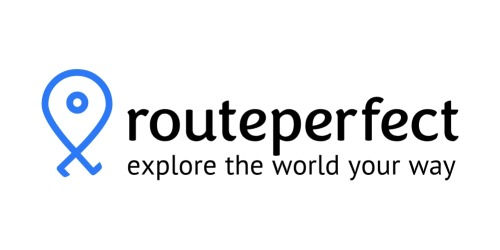 RoutePerfect coupons