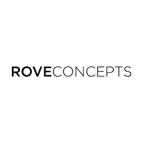 Rove Concepts Review 2019 Ranked 8 Of 24 Online Furniture Manufacturers