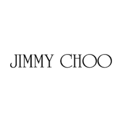 13a50f2626 Is sizing at Jimmy Choo accurate  — Knoji