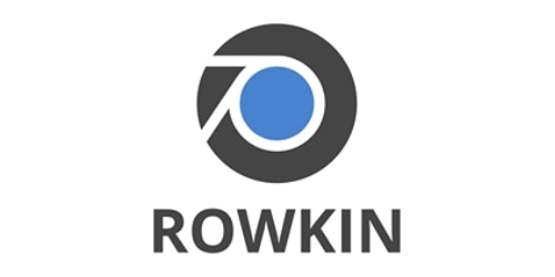 Rowkin coupons