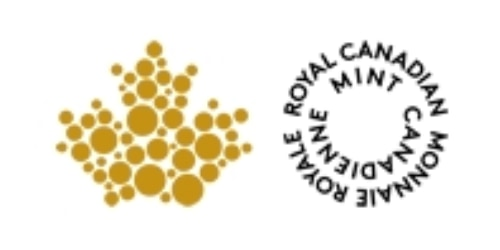 Royal Canadian Mint coupons