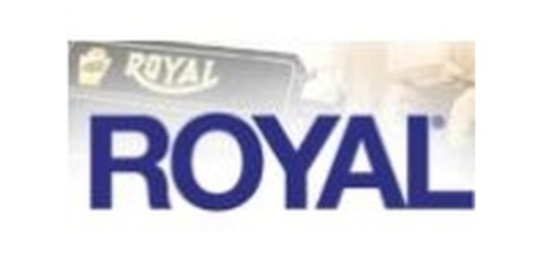 Groupon Get Up To 75 Off Royal Supplies Products At