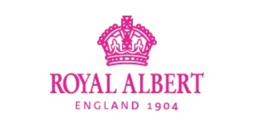 Royal Doulton UK coupons