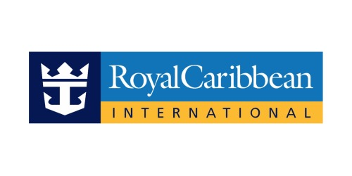 Royal Caribbean coupon