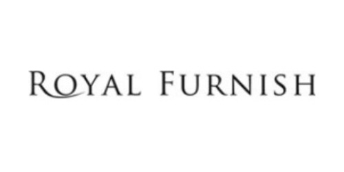 e2067984c46 45% Off Royal Furnish Promo Code (+12 Top Offers) Apr 19 — Knoji