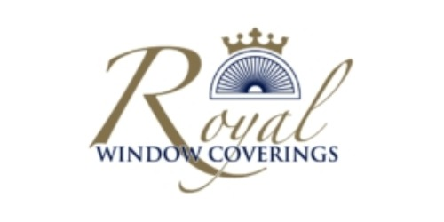 Royal Window Coverings coupons