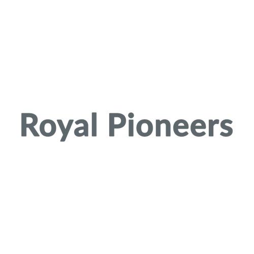 Royal Pioneers