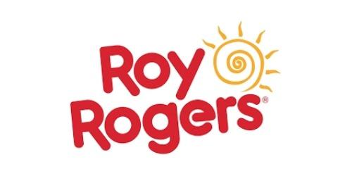 Roy Rogers Restaurants coupons