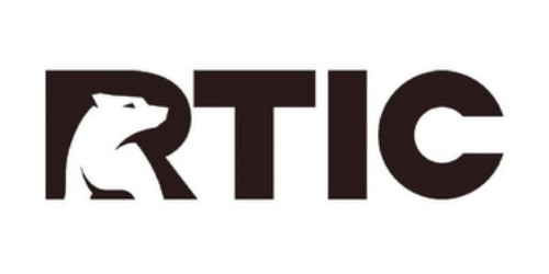 30 off rtic promo code get 100 off w rtic coupon 2018 updated eventshaper
