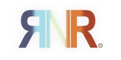 Rub 'n Restore, Inc. coupons