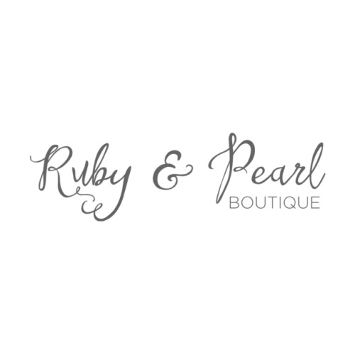 Ruby & Pearl