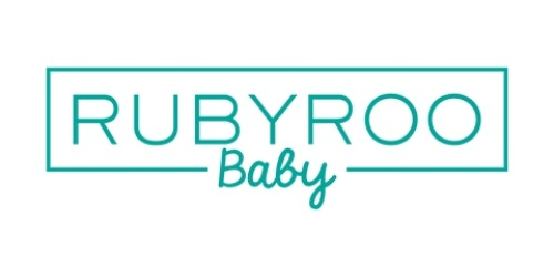 30 off rubyroo baby promo code rubyroo baby coupon 2018 groupon sale get up to 75 off party supplies at groupon m4hsunfo