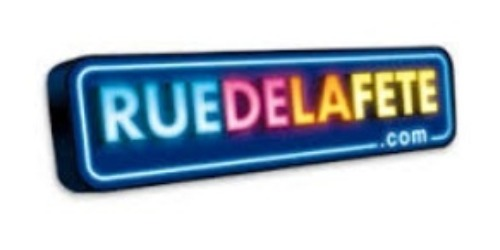 Ruedelafete coupons
