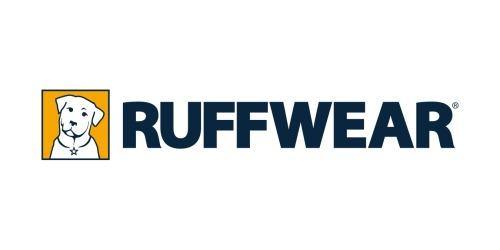 Ruff Wear coupons