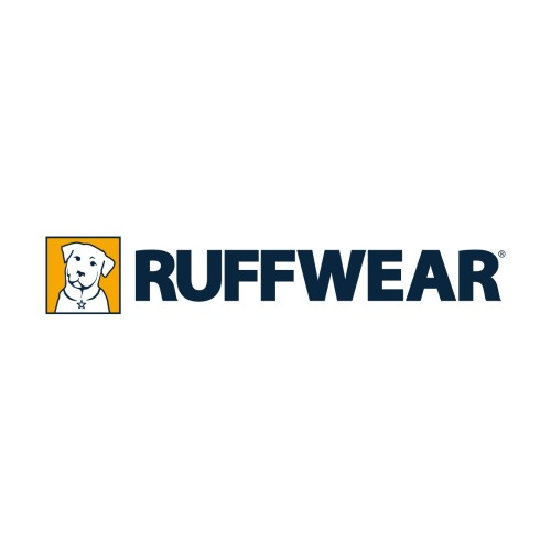 ruff grip coupon code