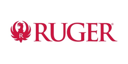 Ruger coupons